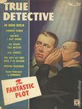 True Detective (1924-1995 MacFadden) True Crime Magazine Vol. 42 #2A