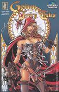 Grimm Fairy Tales (2005) 1B