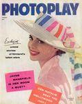 Photoplay (1946-1982 MacFadden) 2nd Series Vol. 52 #2