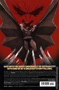 Batman Omnibus HC (2020 DC) By Paul Dini 1-1ST