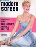Modern Screen Magazine (1930-1985 Dell Publishing) Vol. 49 #1