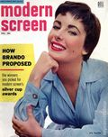 Modern Screen Magazine (1930-1985 Dell Publishing) Vol. 49 #3