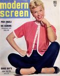 Modern Screen Magazine (1930-1985 Dell Publishing) Vol. 49 #4