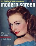 Modern Screen Magazine (1930-1985 Dell Publishing) Vol. 42 #6
