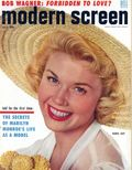 Modern Screen Magazine (1930-1985 Dell Publishing) Vol. 48 #8