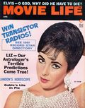 Movie Life (1938) Jun 1961