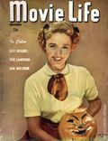 Movie Life (1938) Nov 1949