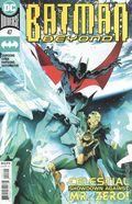 Batman Beyond (2016) 47A