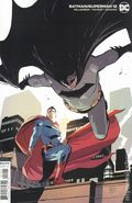 Batman Superman (2019 DC) 12B