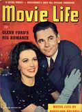 Movie Life (1938) Mar 1943