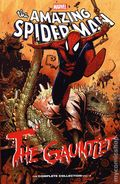 Amazing Spider-Man The Gauntlet TPB (2019 Marvel) The Complete Collection 2-1ST