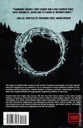 Moon Lake GN (2020 Heavy Metal) 1-1ST