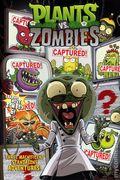 Plants vs. Zombies HC Box Set (2015 Dark Horse) SET#6
