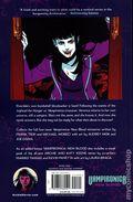 Vampironica New Blood TPB (2020 Archie) 1-1ST