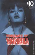Vengeance of Vampirella (2019 Dynamite) 10B