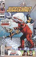 Juggernaut (2020 Marvel) 1D