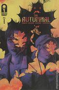 Autumnal (2020 Vault) 1A