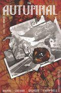 Autumnal (2020 Vault) 1B