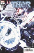 Thor (2020 6th Series) 5F