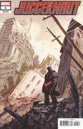 Juggernaut (2020 Marvel) 1C