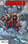 Juggernaut (2020 Marvel) 1B
