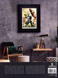 Sideshow Fine Art Prints HC (2020 Insight Editions) 1-1ST