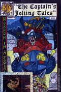 Captain's Jolting Tales (1991) 3A