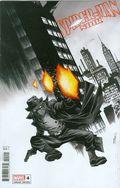 Spider-Man Noir (2020 Marvel) 4B