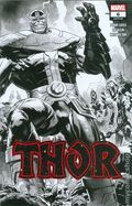 Thor (2020 6th Series) 6F