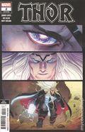 Thor (2020 6th Series) 2G
