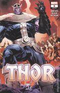 Thor (2020 6th Series) 6E