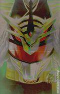 Power Rangers Drakkon New Dawn (2020 Boom) 1D
