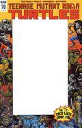 Teenage Mutant Ninja Turtles (2011 IDW) 78GREATLAKES