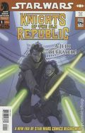 Star Wars Knights of the Old Republic (2006) 1REP