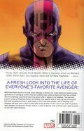 Hawkeye TPB (2013-2016 Marvel NOW) By Matt Fraction and Jeff Lemire 5-1ST