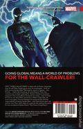 Amazing Spider-Man Worldwide TPB (2016-2018 Marvel) 4-1ST