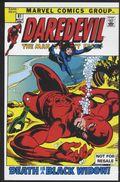 Daredevil (1964 1st Series) Marvel Legends Reprint 81