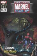 Ultimate Marvel Team-Up (2001) 10LEGENDS