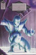 Balance of Power (1990) 1