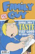 Family Guy (2006) 3