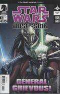 Star Wars Obsession (2004) 4