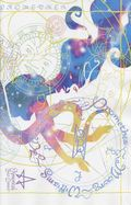 Promethea (1999) 32