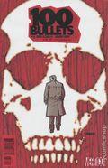 100 Bullets (1999 DC Vertigo) 58