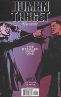 Human Target (2003 2nd Series) 19