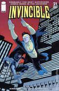 Invincible (2003) 21