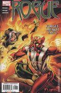 Rogue (2004 3rd Series) 8