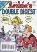 Archie's Double Digest (1982) 159