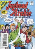 Jughead with Archie Digest (1974) 200