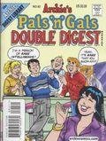 Archie's Pals 'n' Gals Double Digest (1995) 92