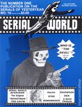 Serial World (Special Collectors Reprint Edition) 10